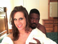 Is an Interracial Cuckold the Only Type?