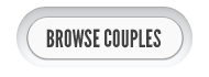 browse-couples