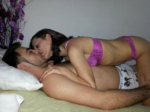 Cuckold Couples Role Playing Cams