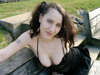 Sara Swirls Webcam