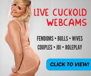 Cuckold Cams
